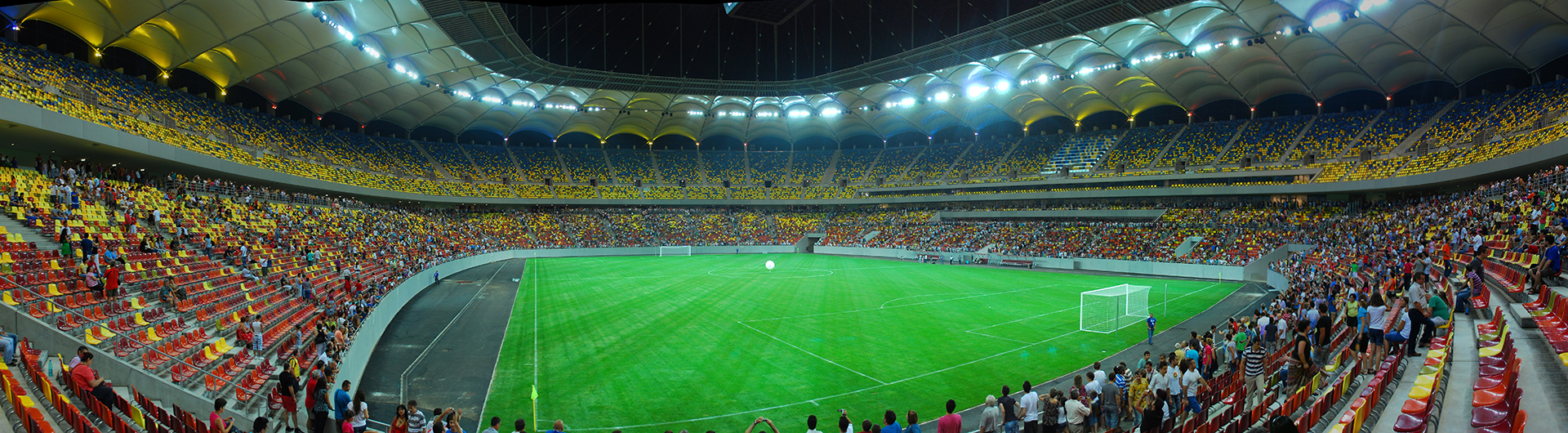 RO_B_National_Arena_panoramic_1
